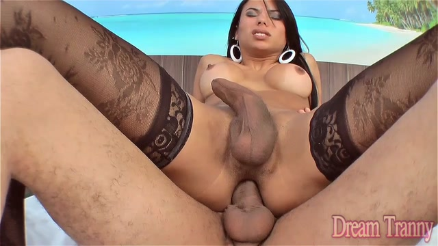 DreamTranny_-_Michelly_Araujo_A_Royal_TS_Ass_Reaming.00011.jpg