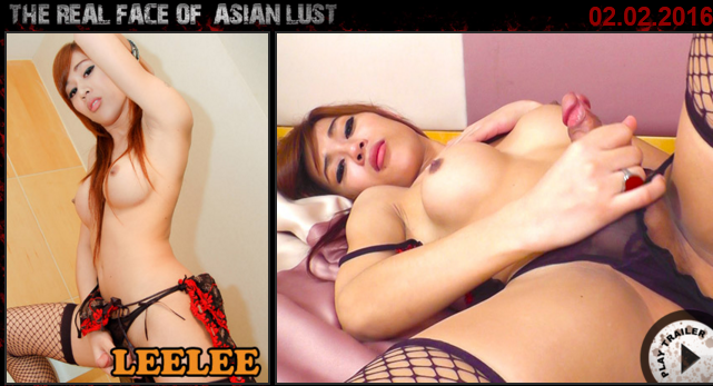 ExtremeLadyboys_-_LeeLee_-_The_Real_Face_of_Asian_Lust.png