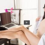 ShemaleJapan.com Dr Yui Kawai Slutty Surgery