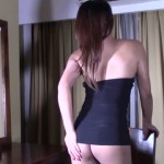 Ladyboy-ladyboy – Meet Philippina Beauty Lulay Abbie! – 03.08.2016