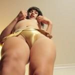 Shemale – Shemale.xxx – Stunning Alexa Scout Masturbates! – 22.08.2016 (MP4, HD, 1280×720)