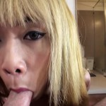 Shemale – Franks-tgirlworld presents Fern POV – 29.09.2016 (MP4, HD, 1280×720)